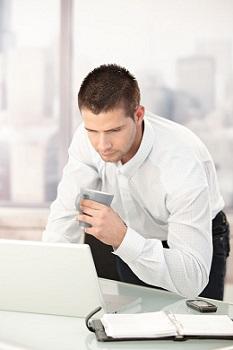 青年男士体检应查哪些指标 青年男性体检项目