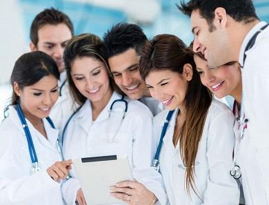 青年常规体检多少钱 青年体检项目