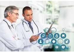 老人动脉硬化症状有哪些 动脉硬化检查项目