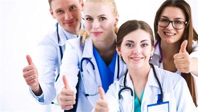 中老年全身体检需要检查什么 中老年全身体检项目