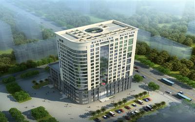 柳州市潭中人民医院体检中心