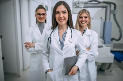 体检常规项目有哪些 体检做常规检查需要多少钱