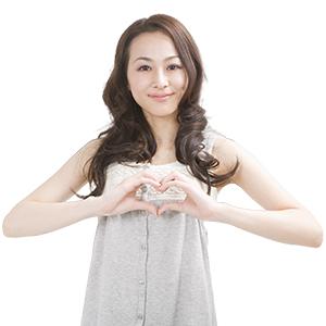 女性深度体检-E套餐 (27-45岁已婚女性)
