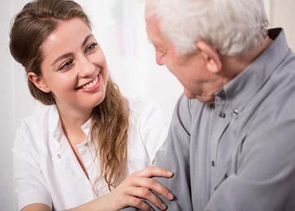 老年人体检可以选择哪些项目 老人为什么要检测动脉硬化