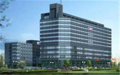 康静医院健康体检中心