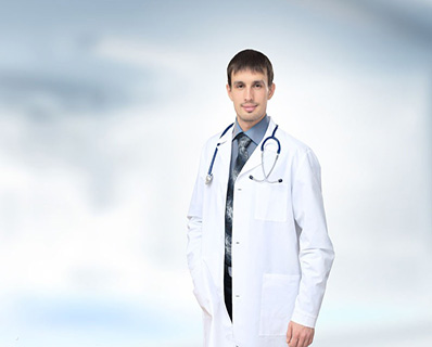 中老年人体检查什么 适合中老年人的体检加项有哪些