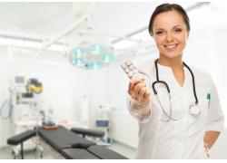 慢性腹泻是怎么回事 慢性腹泻要检查什么项目
