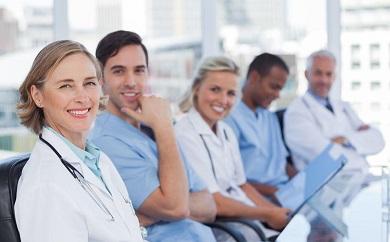 中年女性常规体检项目 中年女性体检查什么