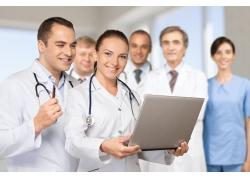 黄疸是肝脏有问题吗 肝脏检查项目有哪些
