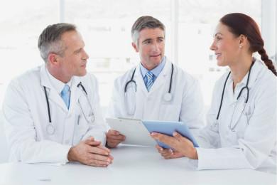 50岁以上女性体检项目 女性体检什么