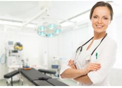 女性甲亢症状有哪些 女性甲亢体检项目有哪些