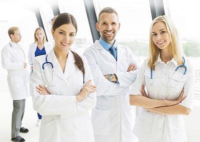 青年人多久体检一次 青年人体检项目