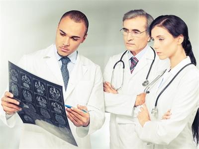 常规体检能查出乙肝吗 常规体检项目有哪些