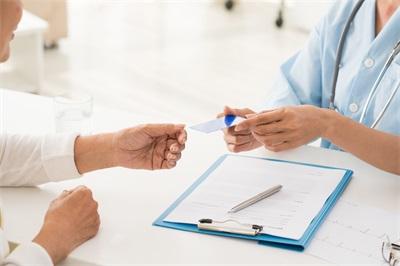 中老年常规体检项目 中老年一般需要检查什么