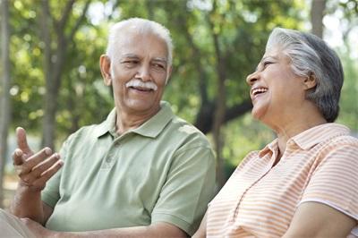 中老年人全身体检有哪些项目
