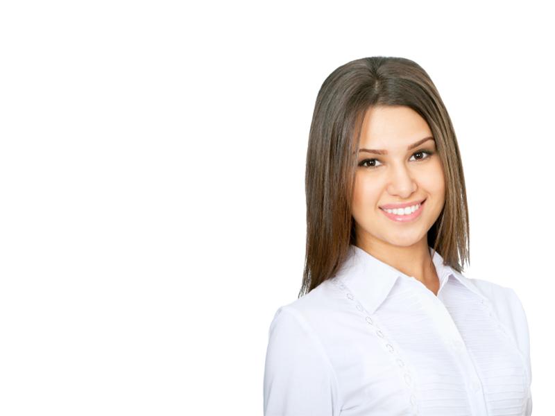 青年套餐(16-25岁)女性