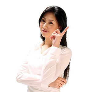 健康体检建议项目-女B