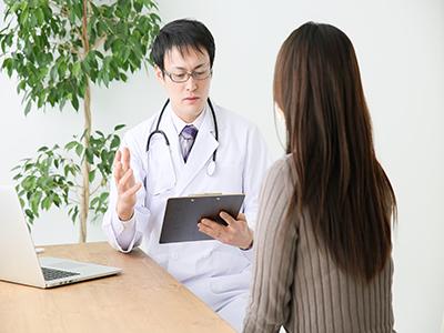 哪些女性不能忽视孕前体检 哪些女性要做孕前体检