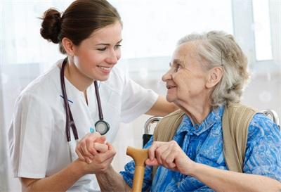中老年人体检套餐怎么选择 中老年体检需要注意的检查
