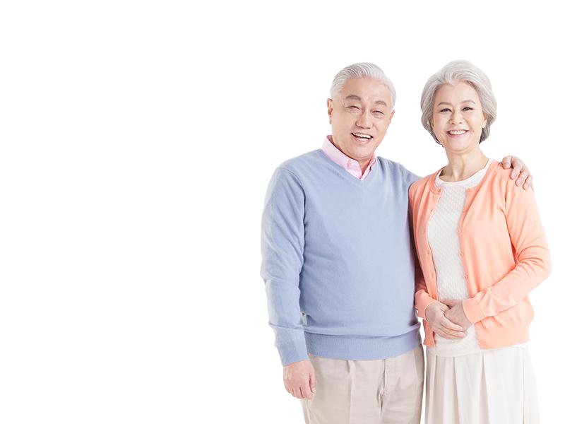 骨质疏松症检测