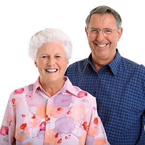 心脑血管疾病预防、监测套餐(C)