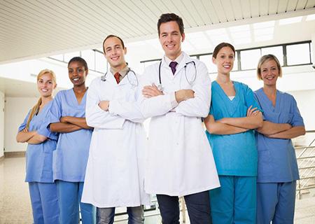 哪些人体检需要做经颅多普勒检查 经颅多普勒有哪些适应症