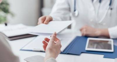 体检妇科检查项目有哪些 妇科体检需要多少钱