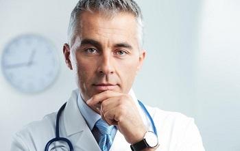 男性也需要做孕前体检吗 男性孕前体检注意事项