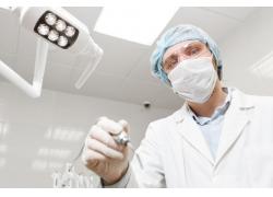 冠心病检查项目有哪些 冠心病会传染吗
