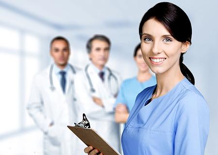 哪些体检项目能检查肾脏 哪些是肾脏疾病的高危人群