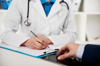 全身体检包括什么 全身体检能检查什么