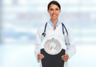 中年女性体检 中年女性体检项目