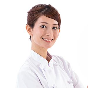 体检套餐八(女性)
