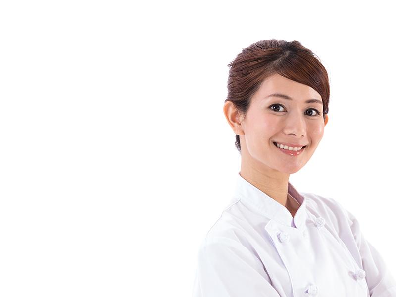 健康管理A套餐(已婚女性)