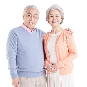 肺癌风险筛查