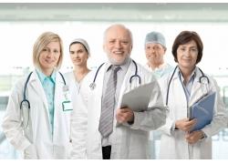 老人动脉瘤严重吗 老人动脉瘤检查项目