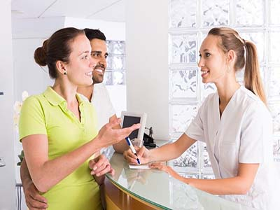 什么时候做婚前体检好 婚前体检查什么内容