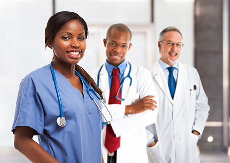 防癌体检可以查什么 防癌体检项目有哪些