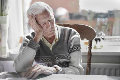 老人做体检内容有什么 老人体检项目