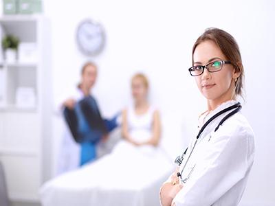早期肿瘤会有哪些症状 体检肿瘤筛查项目有哪些