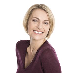 女性三大肿瘤检查套餐