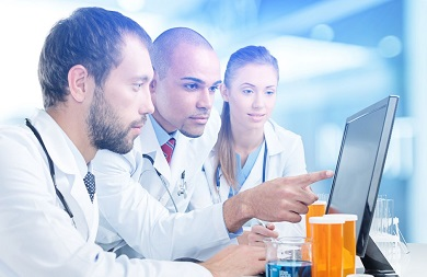 女性肿瘤标志物查什么 肿瘤标志物检查项目