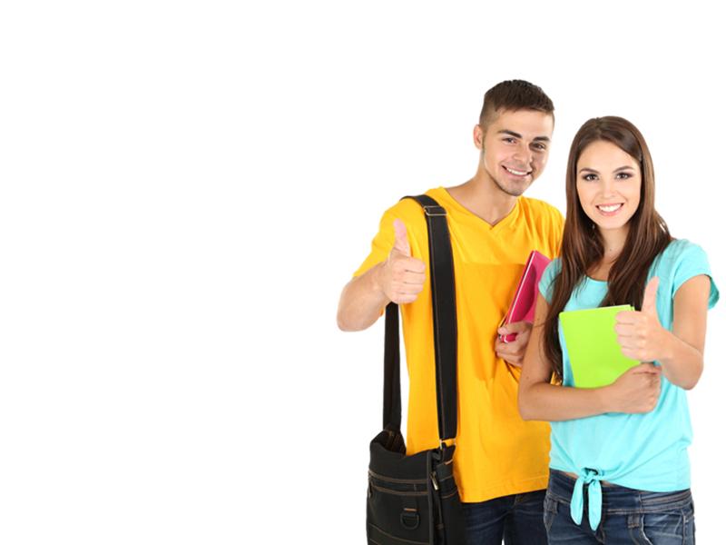 招工、入学健康体检