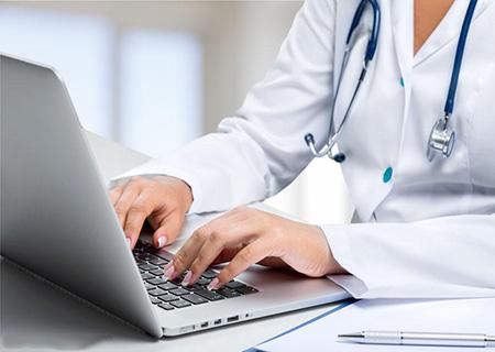 防癌体检一般包括什么项目 哪些是癌症体检项目
