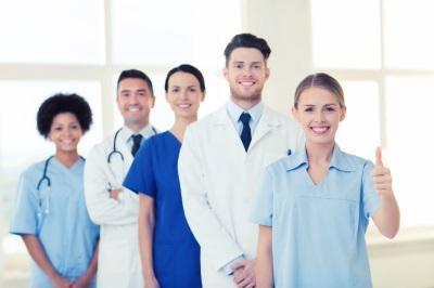 医院全身体检挂什么科 做一次全身体检要检查什么