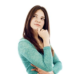 妇科炎症专项检查