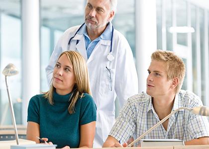 婚前体检包括哪些内容 婚前体检流程如何