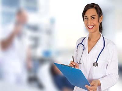 哪些体检项目可以筛查癌症 防癌体检通常包含哪些项目