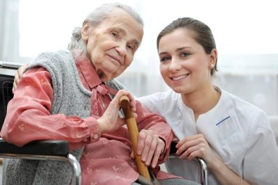 中老年妇女体检需要做哪些项目