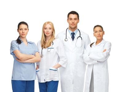哪些因素会引起高血压 如何预防高血压